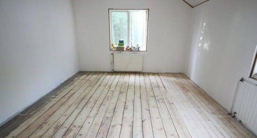 Best Paint Plywood Floor Flooringpost