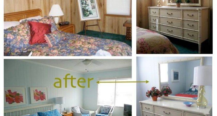 Best Paint Wood Paneling Ideas Pinterest Painting
