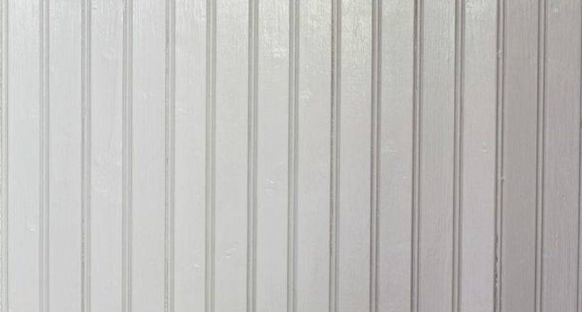 Best Painted Wainscoting Ideas Pinterest Trim