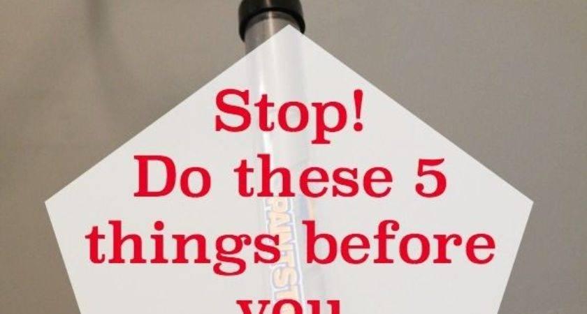 Best Painting Tips Ideas Pinterest