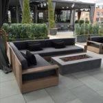 Best Pallet Couch Outdoor Ideas Pinterest Patio
