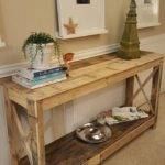 Best Pallet Furniture Ideas Pinterest Palete