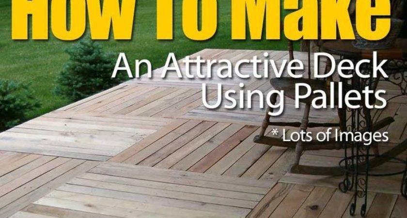 Best Pallet Patio Ideas Pinterest Porch