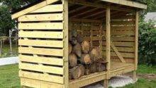 Best Pallet Shed Plans Ideas Pinterest Simple