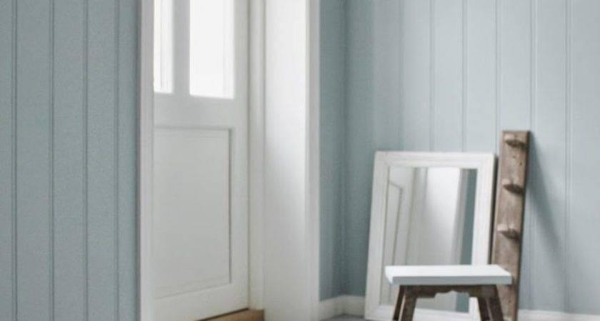 Best Paneling Walls Ideas Pinterest Panel