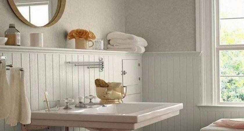 Best Parker Hill Pinterest Bathroom