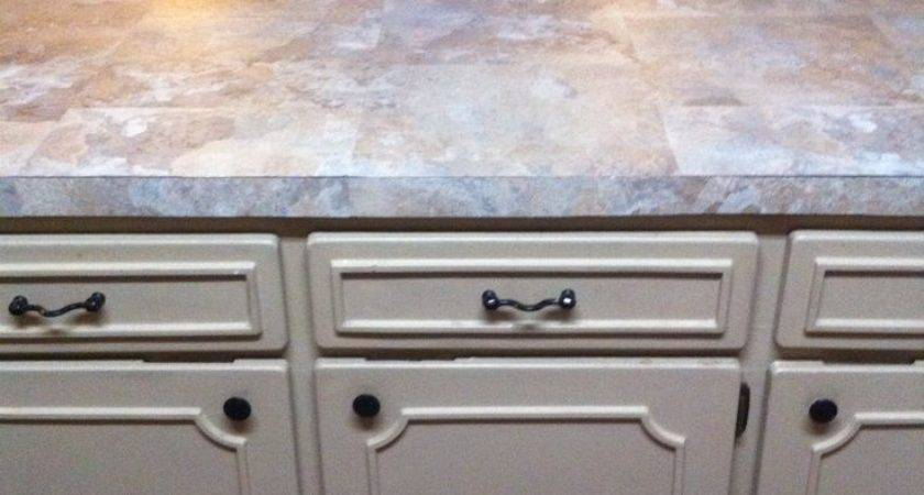 Best Peel Stick Countertop Ideas Pinterest
