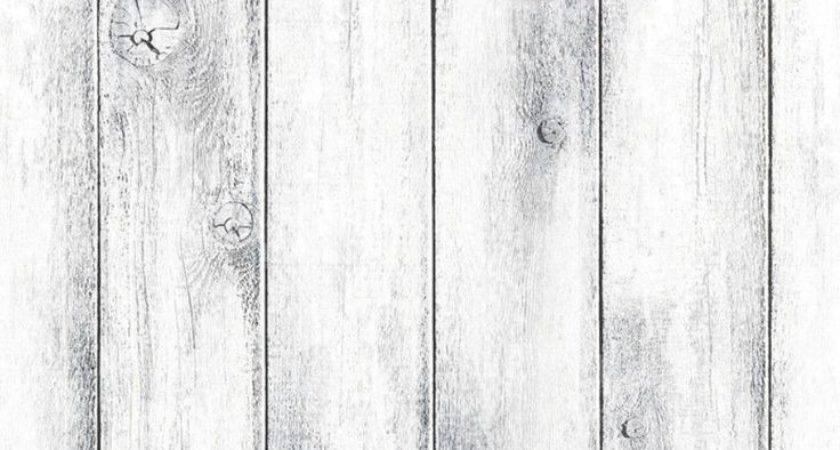Best Peel Stick Wall Decals
