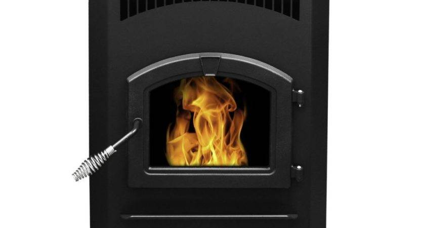 Best Pellet Stove Top Buying Guide Reviews