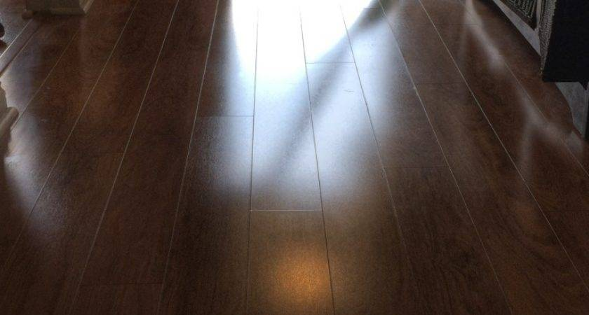 Best Pergo Flooring Cleaning Instructions