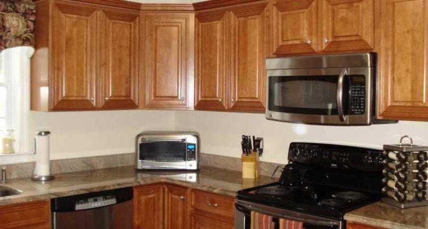 Best Photos Kitchen Cabinet Refacing Ideas Alinea Designs