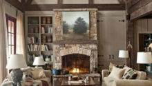 Best Pinterest Week Interior Cor