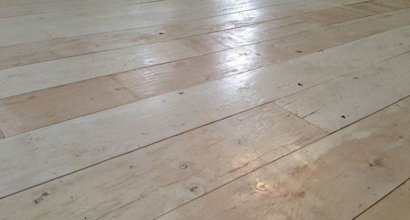 Best Plywood Floor White Wood Farmhouse