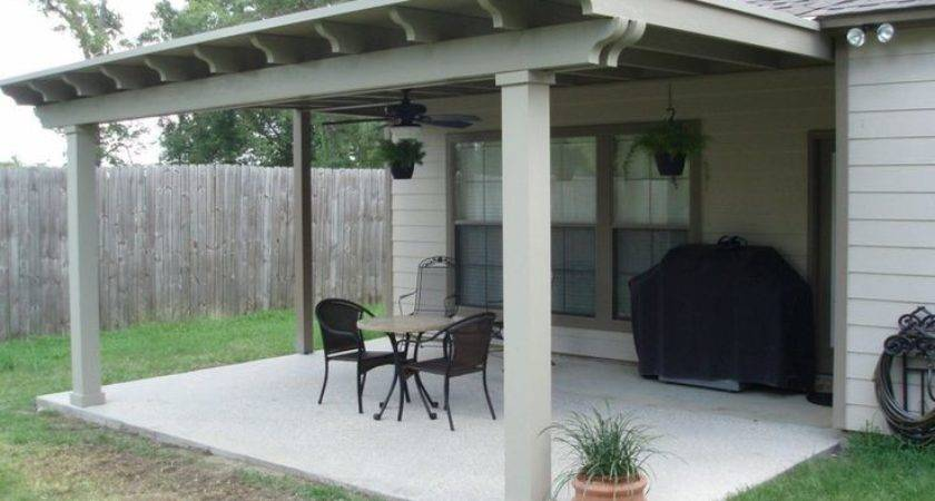 Best Porch Roof Ideas Pinterest Patio