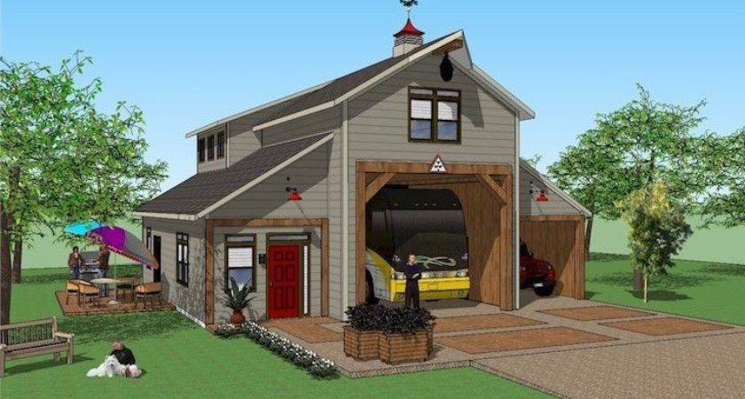 Best Port Homes Pinterest Carriage House