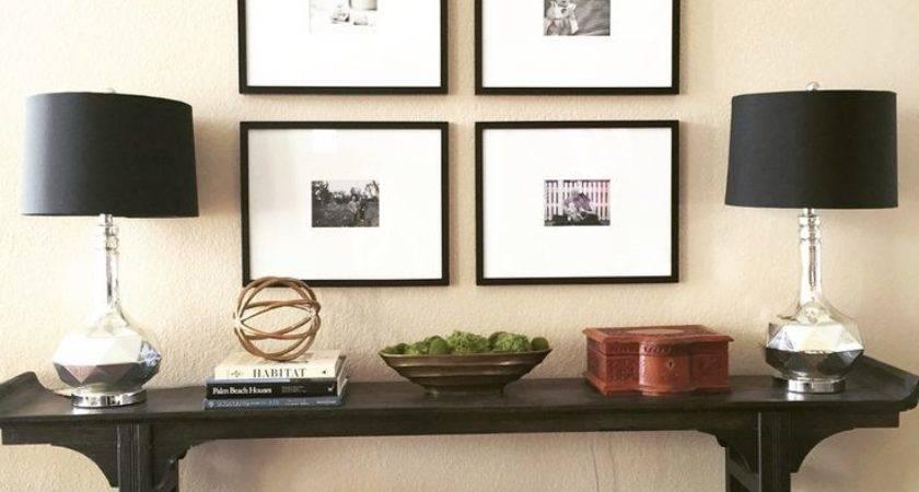 Best Pottery Barn Ideas Pinterest Home