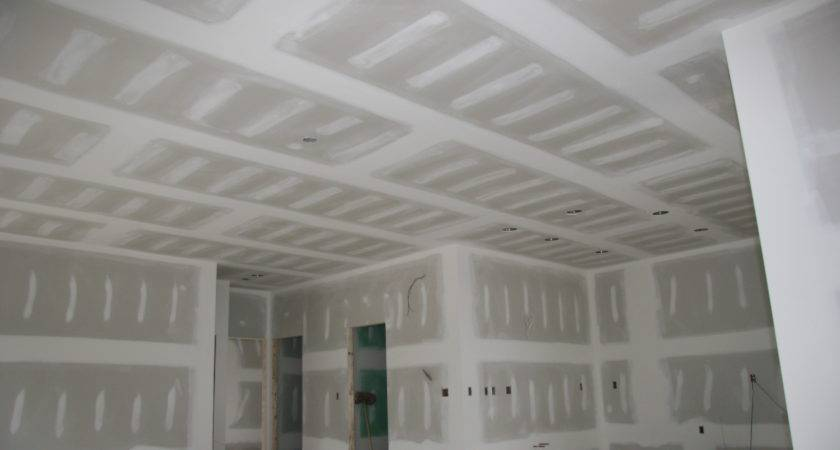 Best Practices Finishing Drywall Pro Construction Guide