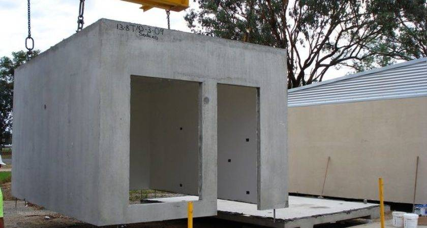 Best Precast Concrete Ideas Pinterest