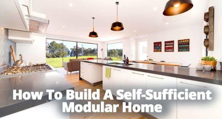 Best Prefab Homes Pinterest Modular