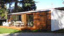 Best Prefab Modular Homes Ideas Pinterest Tiny