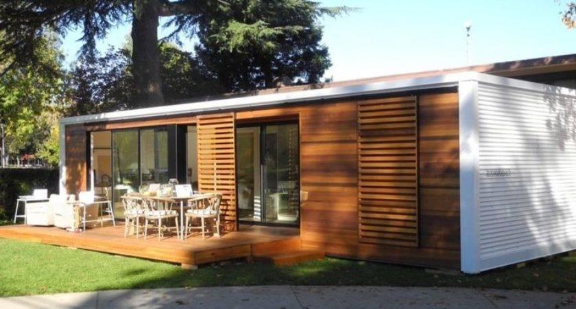 Best Prefab Modular Homes Ideas Pinterest Tiny