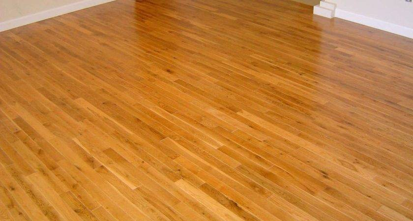 Best Prefinished Distressed Hardwood Floor Acadian House