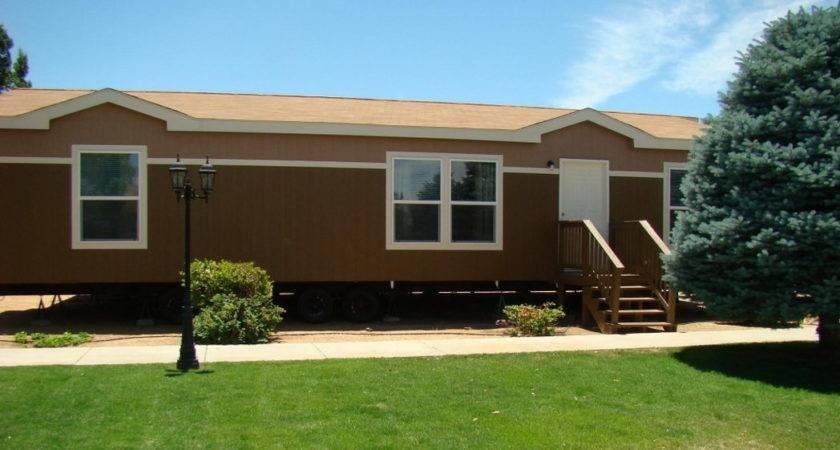 Best Price Modular Homes