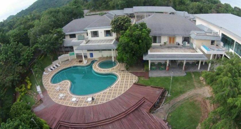 Best Price Starlite Khaoyai Hotel Resort Khao