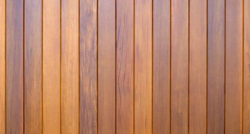 Best Primer Dark Wood Paneling House Design