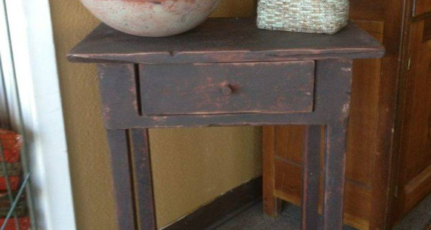 Best Primitive Cabinets Ideas Pinterest Corner