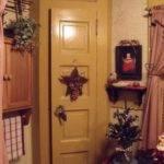 Best Primitive Country Bathrooms Ideas Pinterest