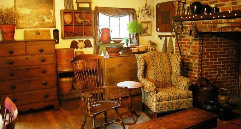 Best Primitive Home Decor Wholesale Designs Emerson