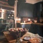 Best Primitive Kitchen Cabinets Ideas Pinterest