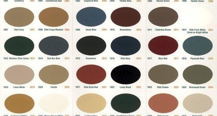 Best Primitive Paint Colors Ideas Pinterest Room