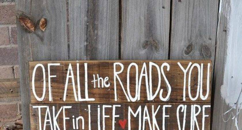 Best Primitive Sayings Ideas Pinterest Etsy