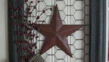 Best Primitive Wall Decor Ideas Pinterest Classic