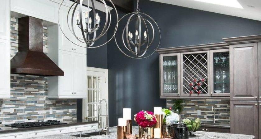 Best Property Brothers Ideas Pinterest