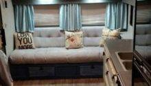 Best Remodeling Ideas Pinterest Trailer