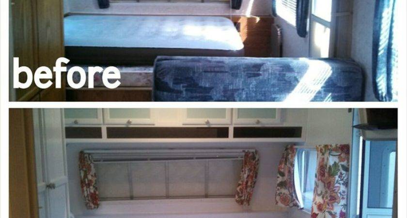 Best Remodeling Our Chevy Pinterest