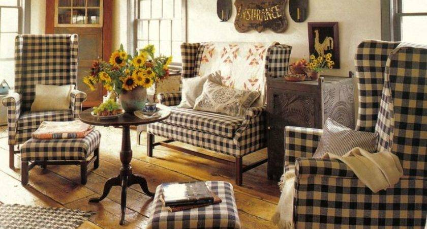 Best Reproduction Colonial Upholstered Furniture