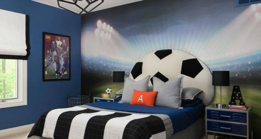 Best Roman Shades Pinterest Bedrooms