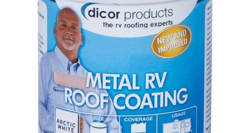 Best Roof Coating Smalltowndjs