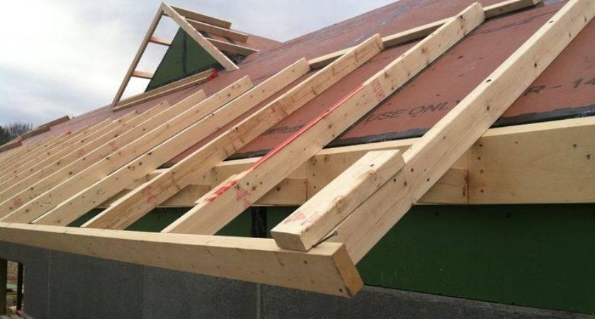 Best Roof Sheathing Ideas Pinterest Hay Feeder