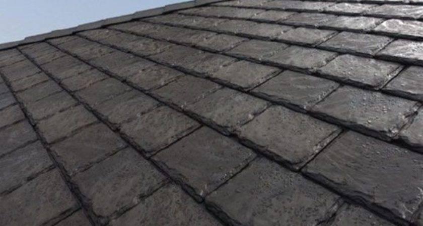 Best Roofing Materials Ideas Pinterest Metal Roof