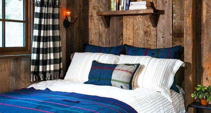 Best Rustic Cabins Ideas Pinterest Log