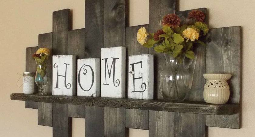 Best Rustic Home Decor Ideas Designs