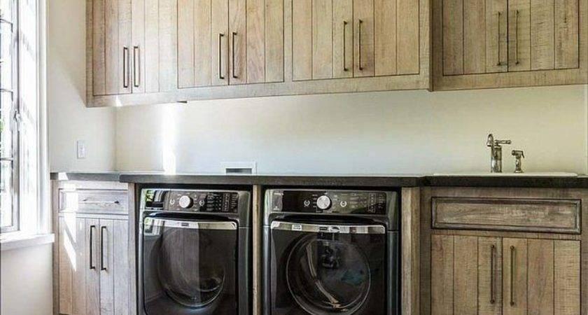 Best Rustic Laundry Rooms Ideas Pinterest Wash