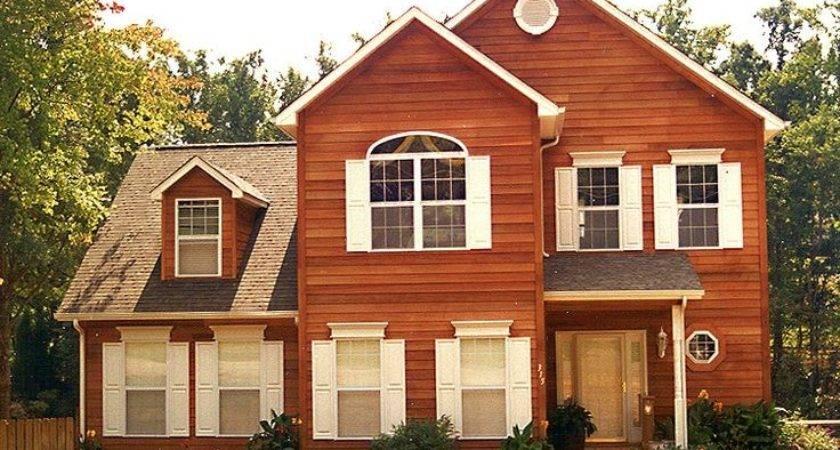Best Rustic Modular Homes Pinterest