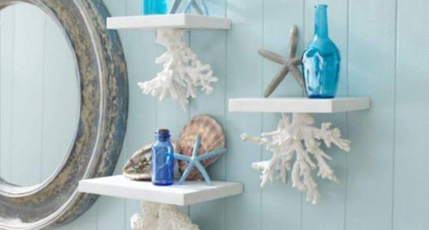 Best Sea Theme Bathroom Ideas Pinterest Ocean