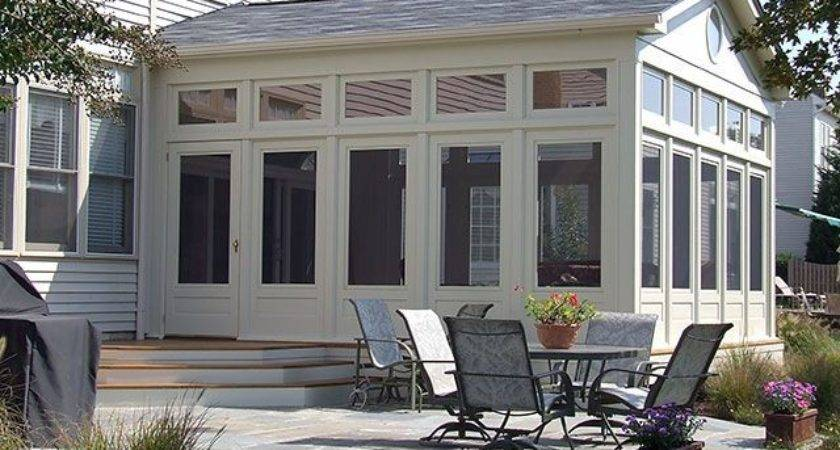 Best Season Porch Ideas Pinterest Room
